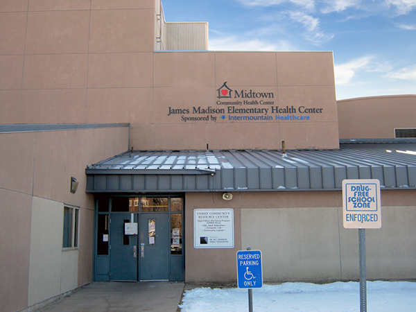 JamesMadison_clinic600.png