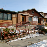 Midtown Clinic ogden Location