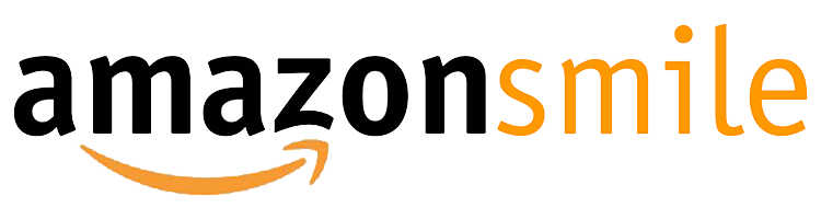 Midtown Health Clinic Utah Amazon Smile