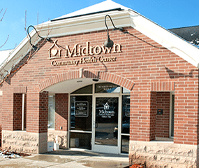Midtown Childrens Clinic