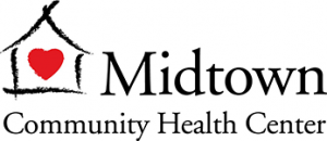 Midtown Community Health Center